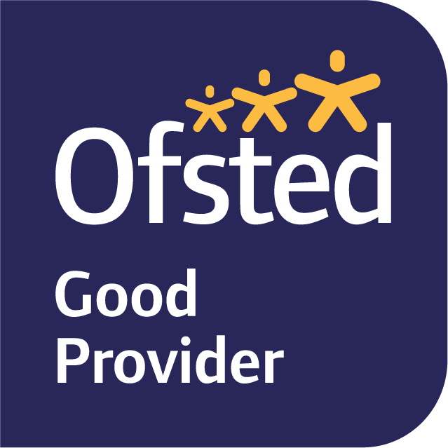 St Ambrose Catholic Primary School Ofsted